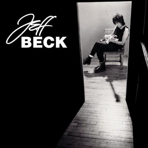 jeff-beck