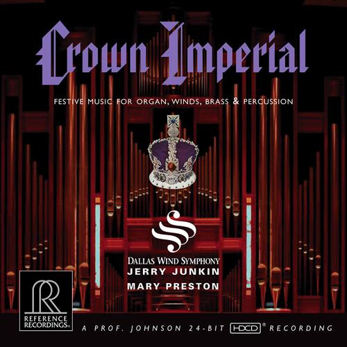 jerry-junkin-dallas-wind-symphony