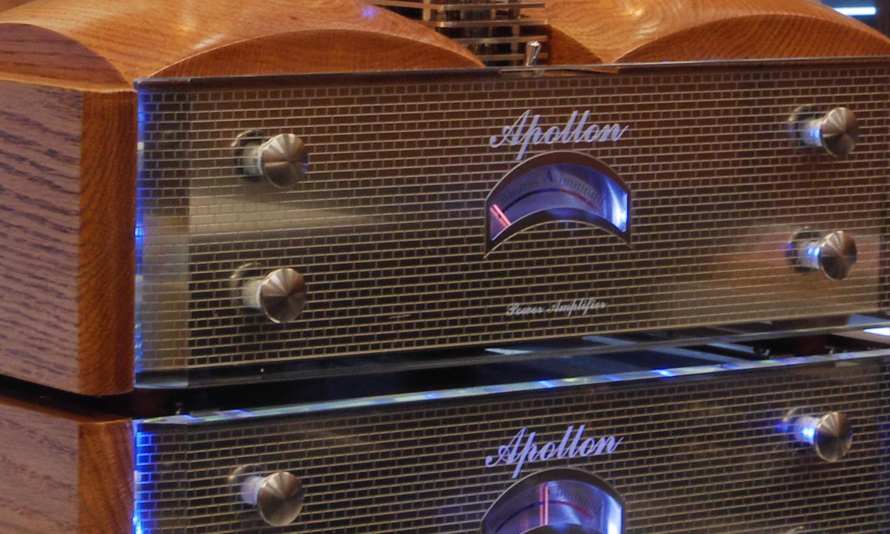 apollon-daphne-power-amplifier-panel
