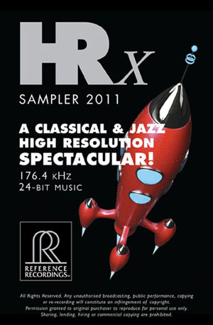 hrx-2011-reference